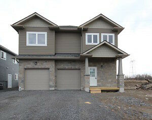 Executive Style Homes for Rent- Windermere