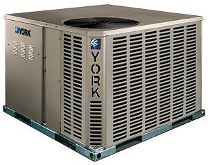 BEST RENTAL PRICE WATER HEATERS, FURNACE AND AC. BEAT ALL PRICES