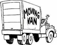 Ottawa Young Energetic Movers, Cheapest Price GUARANTEED