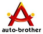Auto-Brother
