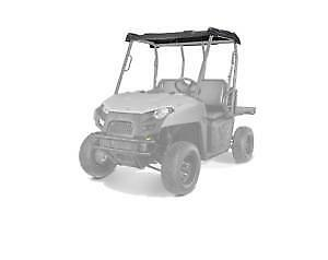 2010-2014 Polaris Ranger 400/EV Lock And Ride Roof