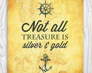 scarlettrose_treasures
