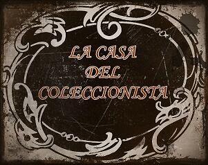 lacasadelcoleccionista2015