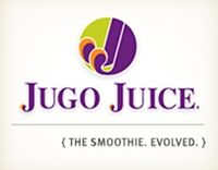 Full/Part-time Jugo Juice in Mtl Downtown