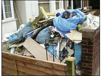 Cardiff Rubbish Removal