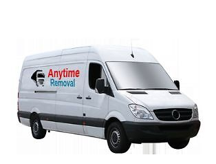 Anytime Cheap Removal Doncaster Manningham Area Preview