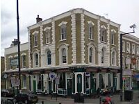 Office Space To Rent N16 - Stoke Newington