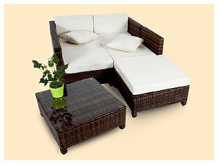 Ofertas En Terrazas Muebles De Exterior Y Jardín En Ebay
