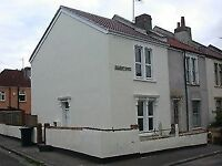 One bedroom flat for rent Bedminster