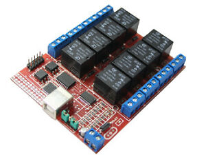 USB-8-RELAY-CARD-BOARD-MODULE-DIGITAL-INPUTS-ANALOG-INPUTS-DS1820-INPUT