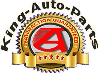 King Auto Parts