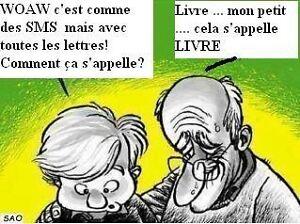 Collection Le MONDE VIVANT, de TIME LIFE