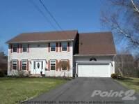 Homes for Sale in Kingston, Nova Scotia $314,900
