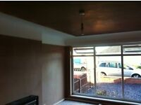 MM PLASTERING SERVICES.