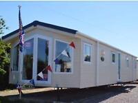 Static Caravan Hastings Sussex 2 Bedrooms 6 Berth Delta Oxford 2014 Coghurst
