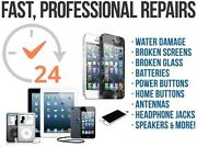 PHONE REPAIRS BEST SERVICE CANBERRA AND QUEANBEYAN Canberra City North Canberra Preview