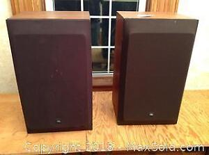 a2634f36a98 Jbl And Speakers   Kijiji in Ottawa. - Buy, Sell & Save with ...