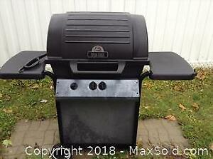 Broil Mate Bbq And Accessories