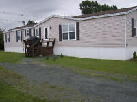 38 Travis St (Douglastown) $59,900 MLS# 05580990