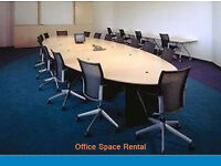 Edinburgh-Mitchell Street - Leith (EH6) Office Space to Let