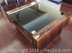 Coffee Table C