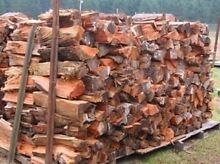 Firewood, free delivery Newcastle 2300 Newcastle Area Preview