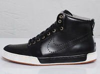 Nike Air Royal Mid- Black- Size US 10/ Eu 44- Brand-new!