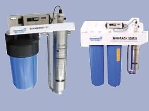 Healthy Clean Water Filters Softeners Iron Sulphur Systems UV