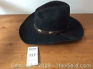 c88fd6a5 Bailey Hat | Kijiji in Ontario. - Buy, Sell & Save with Canada's #1 ...