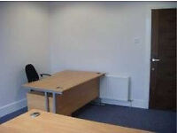 Belfast-Lisburn Road (BT9) Office Space to Let