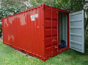 BEST Shipping Containers - LOWEST Rates HIGHEST Quality -