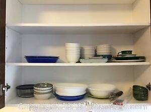 Kitchenware B