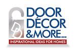 Door Decor and More Ltd