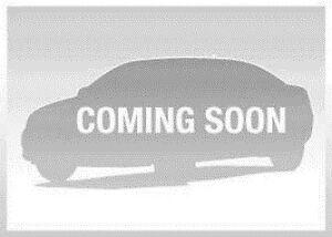2015 Volkswagen Passat Comfortline - Rear Camera - Sunroof