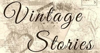 vintage_stories gr