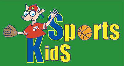 SportsKids_Store