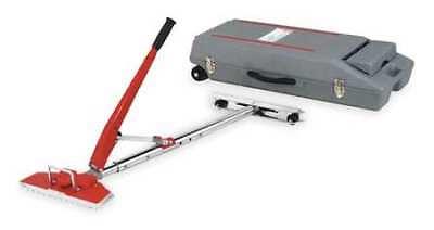 Roberts 10-254 Power-lok Stretcher23 12 Ft Capwcase