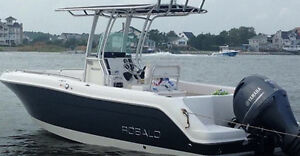 New.  Non-Current, and Pre-owned Boats Kawartha Lakes Peterborough Area image 5
