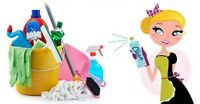 XTRA CLEAN Residential Housecleaning