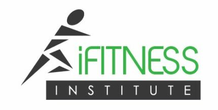 iFitness Institute - www.facebook.com/ifitnessinstitute Sydney City Inner Sydney Preview