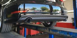 END OF SUMMER SPECIALS   BRAKES, AC, FRONT END, EXHAUST, TUNE UP