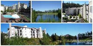 Condos for Sale in Quail Ridge, Kelowna, British Columbia $0
