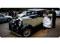 Wedding car hire,led dance floor,Phantom Rolls Royce, donut wagon,chocolate fountains,thrones,prom