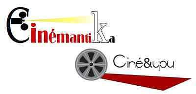 CinémantiKa-Ciné&You