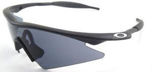 4fe983f9183 Oakley M Frame  Sunglasses