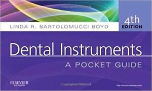Dental Instruments   Kijiji in Ontario  - Buy, Sell & Save with