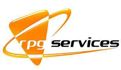 rpg-services