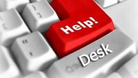 on-line marketing help required