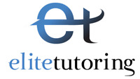 Experienced University Tutor Finance Stats Accounting Economics