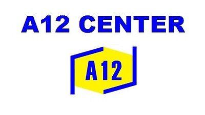 powernet24